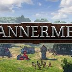 How To Install Bannermen V1 1 Game Without Errors