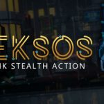 How To Install Geeksos Without Errors