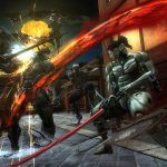 How To Install Metal Gear Rising Revengeance Repack With All Updates Without Errors