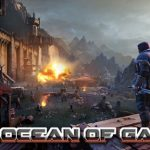 How To Install Middle Earth Shadow of Mordor With All Updates DLCs Repack Game Without Errors