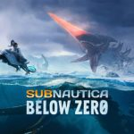 How To Install Subnautica Below Zero Snowfox Without Errors