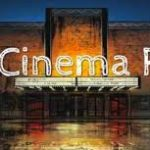 How To Install The Cinema Rosa.compressed Without Errors