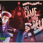 How To Install We Happy Few They Came From Below Without Errors