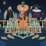 How To Install Astrologaster Game Without Errors