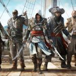 How To Install Assassins Creed IV Black Flag Without Errors