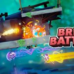 How To Install Brief Battles Game Without Errors