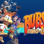 How To Install Bubsy Paws on Fire Without Errors