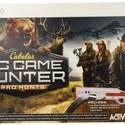 How To Install Cabelas Big Game Hunter Pro Hunts Game Without Errors