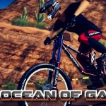 How To Install Descenders 2019 Game Without Errors