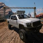 How To Install Diesel Brothers Truck Building Simulator Game Without Errors