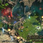 How To Install Druidstone The Secret of the Menhir Forest Without Errors