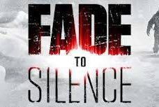 How To Install Fade to Silence Game Without Errors