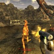 How To Install Fallout New Vegas Ultimate Edition Game Without Errors