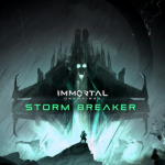 How To Install Immortal Unchained Storm Breaker Without Errors