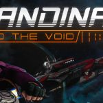 How To Install Landinar Into the Void Without Errors
