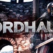 How To Install MORDHAU Game Without Errors