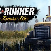 How To Install MudRunner Old Timers Game Without Errors