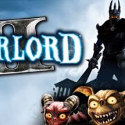 How To Install Overlord 2 Game Without Errors