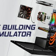 How To Install PC Building Simulator Razer Workshop Game Without Errors
