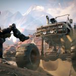How To Install Rage 2 Without Errors