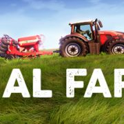How To Install Real Farm Game Without Errors