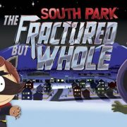 How To Install South Park The Fractured But Whole Repack Game Without Errors