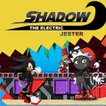 How To Install Spark the Electric Jester 2 Without Errors
