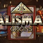 How To Install Talisman Origins Without Errors