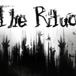 How To Install The Ritual Indie Horror Without Errors