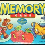 How To Install TheMemory Game Without Errors