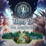 How To Install Thea 2 The Shattering Without Errors