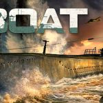 How To Install UBOAT Without Errors