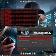 How To Install Watch Dogs Repack Game Without Errors