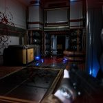 How To Install Doom Without Errors