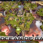 How To Install Driftland The Magic Revival Big Dragon Without Errors