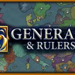 How To Install Generals And Rulers Without Errors
