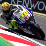How To Install MotoGP 19 Without Errors