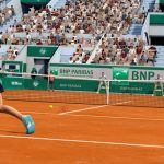 How To Install Tennis World Tour Roland Garros Edition Without Errors