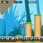 How To Install The Incredible Adventures of Super Panda Without Errors