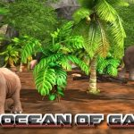 How To Install Wildlife Park 3 Asia Without Errors