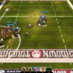 How To Install Blood Bowl Death Zone SKIDROW Without Errors