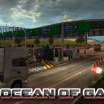 How To Install Euro Truck Simulator 2 V1.35.1.17S All DLCs Repack Without Errors