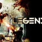 How To Install Legendary Without Errors