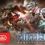 How To Install Project Nimbus Complete Edition Without Errors