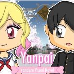 How To Install Yanpai Simulator Without Errors