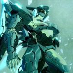 How To Install Zone of the Enders The 2nd Runner Mars Without Errors