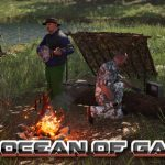 How To Install SCUM v0.2.46.15471 Without Errors