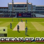 How To Install Cricket 19 zaxrow Without Errors