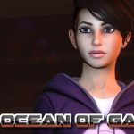 How To Install Dreamfall Chapters Book Two Rebels FLT Without Errors
