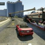 How To Install Grand Theft Auto V Reloaded GTA 5 Without Errors
